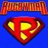 X---Rugbyman---X