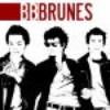 BbBrUnE--59