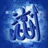 hamza0363