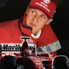 schumi-champion