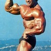 fitness1arnold
