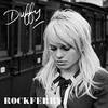 Blog-Duffy