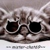 Mister-chat69