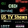 us-tv-shows