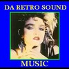 da-retro-sound-music