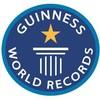records---du---monde