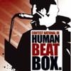 beatbox-addict