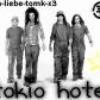 ich-liebe-tomk-x3