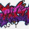 katies-life