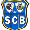 Videos-SCB