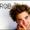 Rob-Pattinson--M