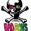 badboys-larache