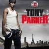 tony-parker97
