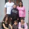 celledu62