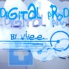 digital-prod