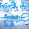 digital-prod