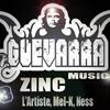 zinc93-officiel
