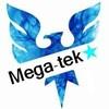 mega-tek