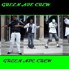 greenapecrew