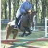 L0upi0tte-2009-x