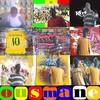 ousmane0288