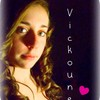 Vicky2304