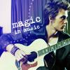 My-Musiic-38