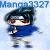 manga3327