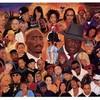 hip-hop-history
