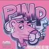pimps-style