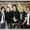 nb1-simple-plan-fan