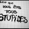 Snoopy77000mez