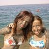 sisterslovers