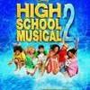 high-school-musical-du68
