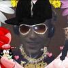 love-imad-hoceima