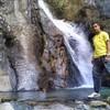 oussama-look