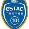 estac-2008-2009