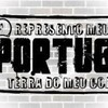 forever-PORTUGAL-forever