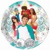 High-School-Musical-Sam
