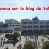 talha2010