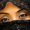 jazairia-marokia