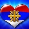 Love-RS