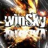 winsky