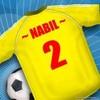 nabodu69
