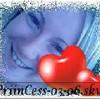 PriinCess-03-06