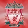 fc-liverpool-for-ever