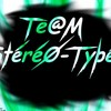 T3am-st3r3otyp3