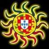 portugaitos51