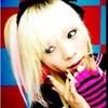 Miiss-Sushii713