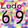 69-ludo-13